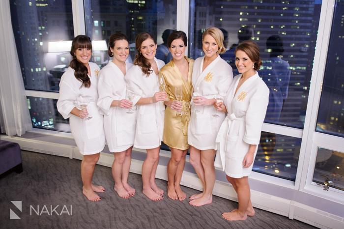 a-chicago-trump-tower-wedding-nakai-photography-009