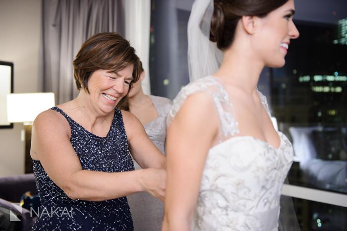 a-chicago-trump-tower-wedding-nakai-photography-011