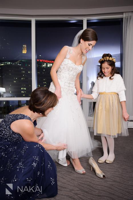 a-chicago-trump-tower-wedding-nakai-photography-012