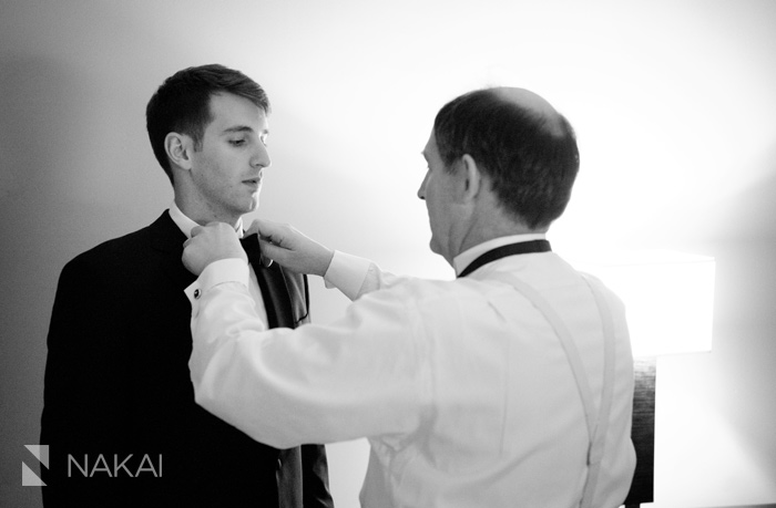 a-chicago-trump-tower-wedding-nakai-photography-019
