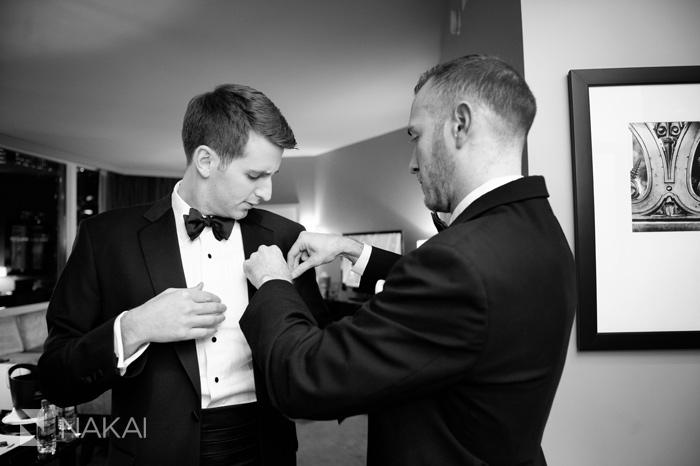 a-chicago-trump-tower-wedding-nakai-photography-022