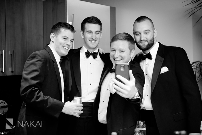 a-chicago-trump-tower-wedding-nakai-photography-023