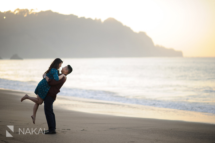best-sutro-baths-engagement-photos-nakai-photography-006