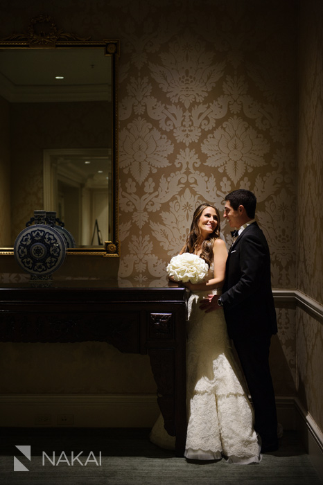 chicago-four-seasons-wedding-photography-nakai-photography-026