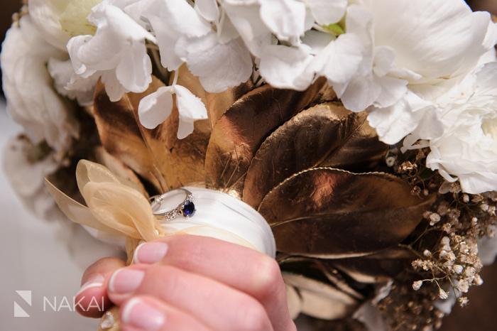chicago-luxury-wedding-photographer-nakai-photography-030