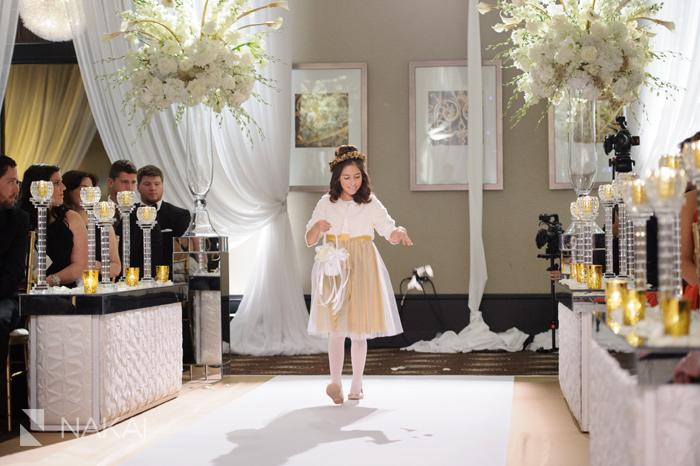 trump best chicago luxury wedding photographer