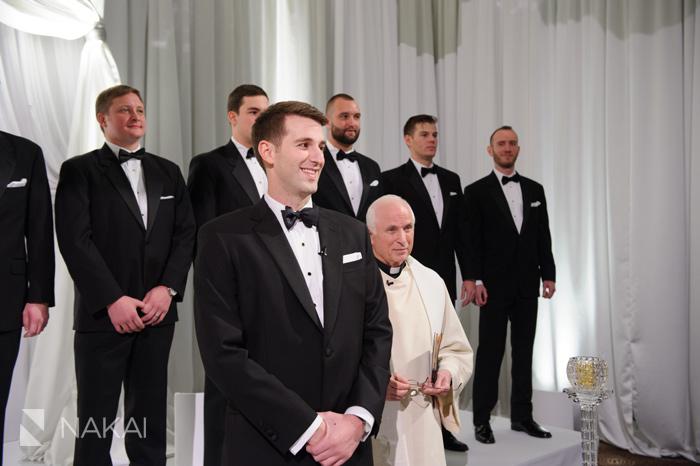 chicago-luxury-wedding-photographer-nakai-photography-033