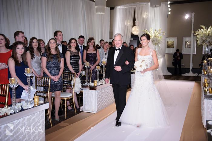 chicago-luxury-wedding-pictures-nakai-photography-036