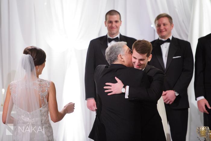 chicago-luxury-wedding-pictures-nakai-photography-037