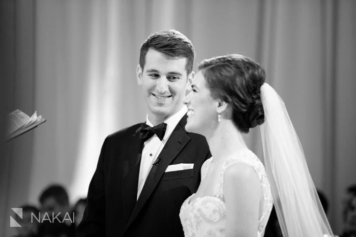 chicago-luxury-wedding-pictures-nakai-photography-039