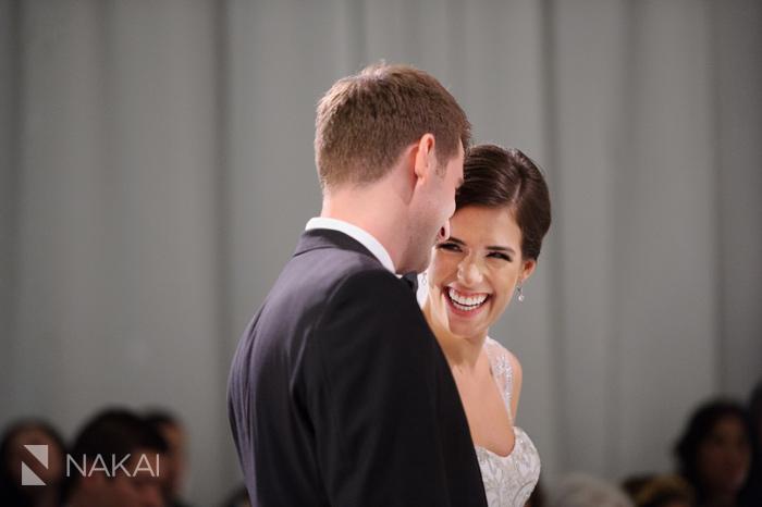 trump chicago luxury best wedding photographer