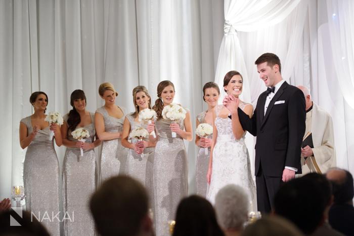 chicago-luxury-wedding-pictures-nakai-photography-047
