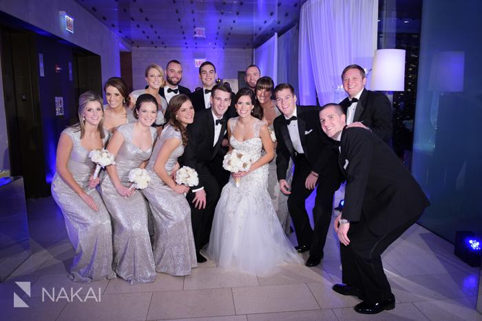 chicago-luxury-wedding-pictures-nakai-photography-051