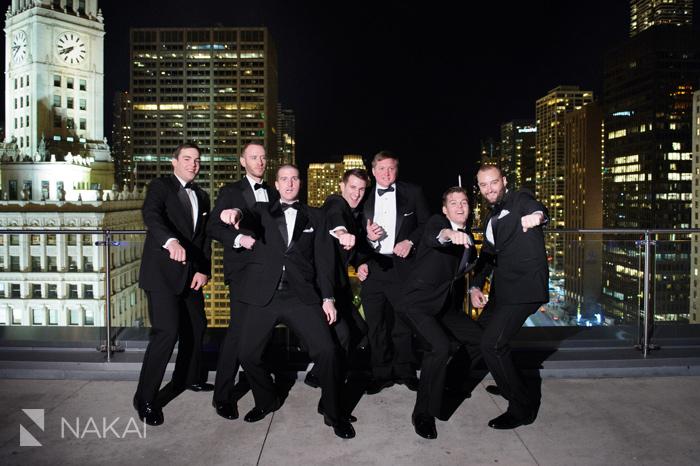 luxury-wedding-photographer-chicago-nakai-photography-054