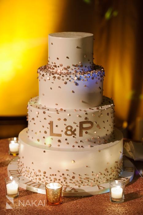 luxury wedding photographer chicago sqn events kehoe nye
