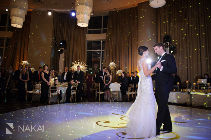 sqn-events-kehoe-chicago-nakai-photography-080