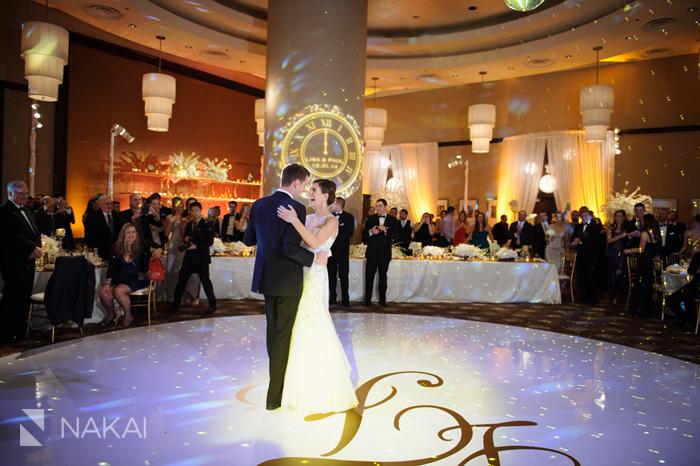 chicago luxury wedding photographer sqn events kehoe nye