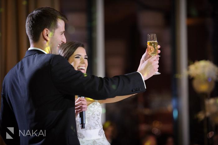 trump-tower-wedding-chicago-nakai-photography-089