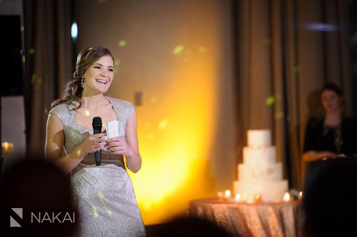 trump-tower-wedding-chicago-nakai-photography-090