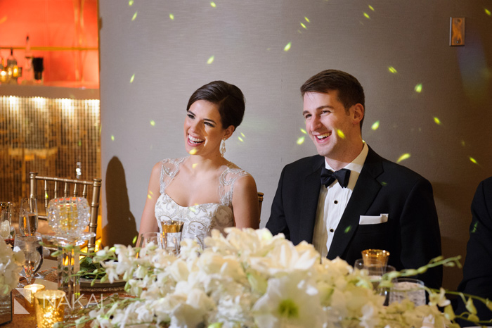 trump-tower-wedding-chicago-nakai-photography-092