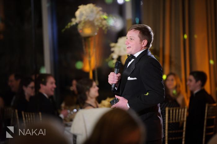 trump-tower-wedding-chicago-nakai-photography-094