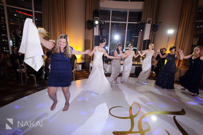 trump-tower-wedding-chicago-nakai-photography-099