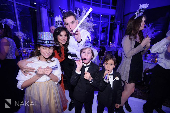 wedding-NYE-new-years-eve-chicago-trump-tower-nakai-photography-104