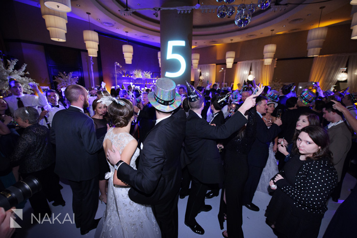 new years eve wedding chicago nye photo sqn events kehoe