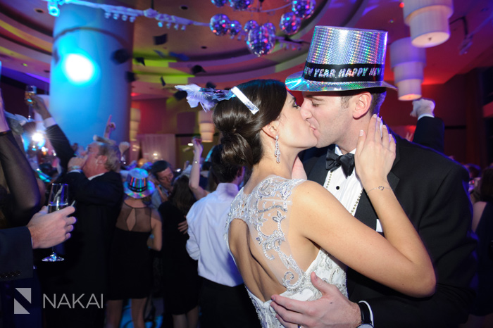 new years eve wedding chicago nye photography sqn events kehoe