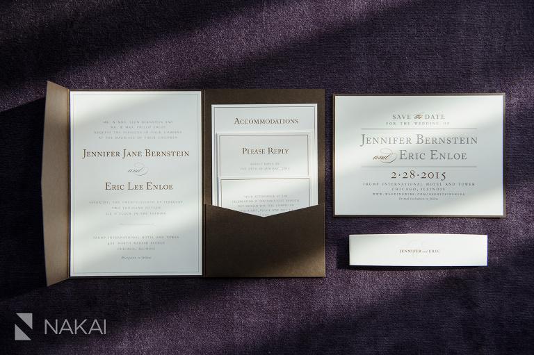 chicago-5-star-hotel-wedding-photographer-nakai-photography-002