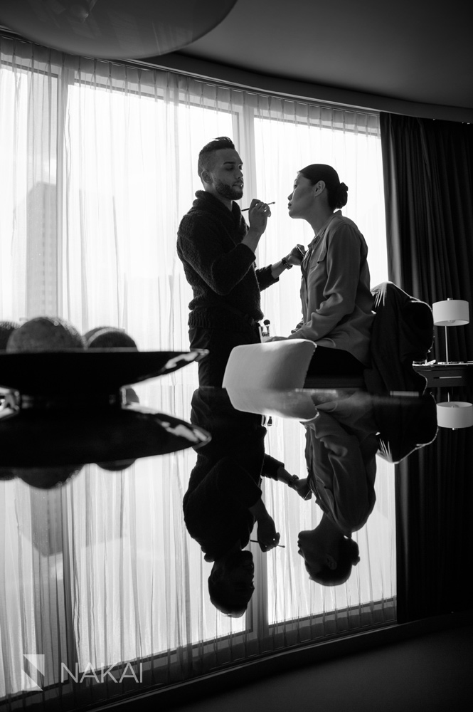 chicago-5-star-hotel-wedding-photographer-nakai-photography-005