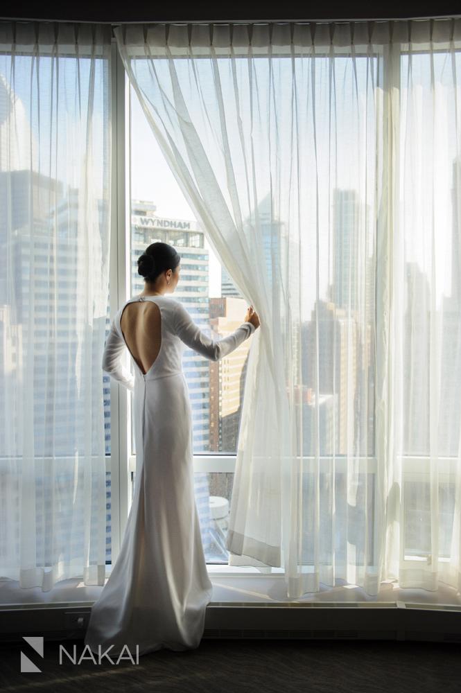 chicago-5-star-hotel-wedding-photographer