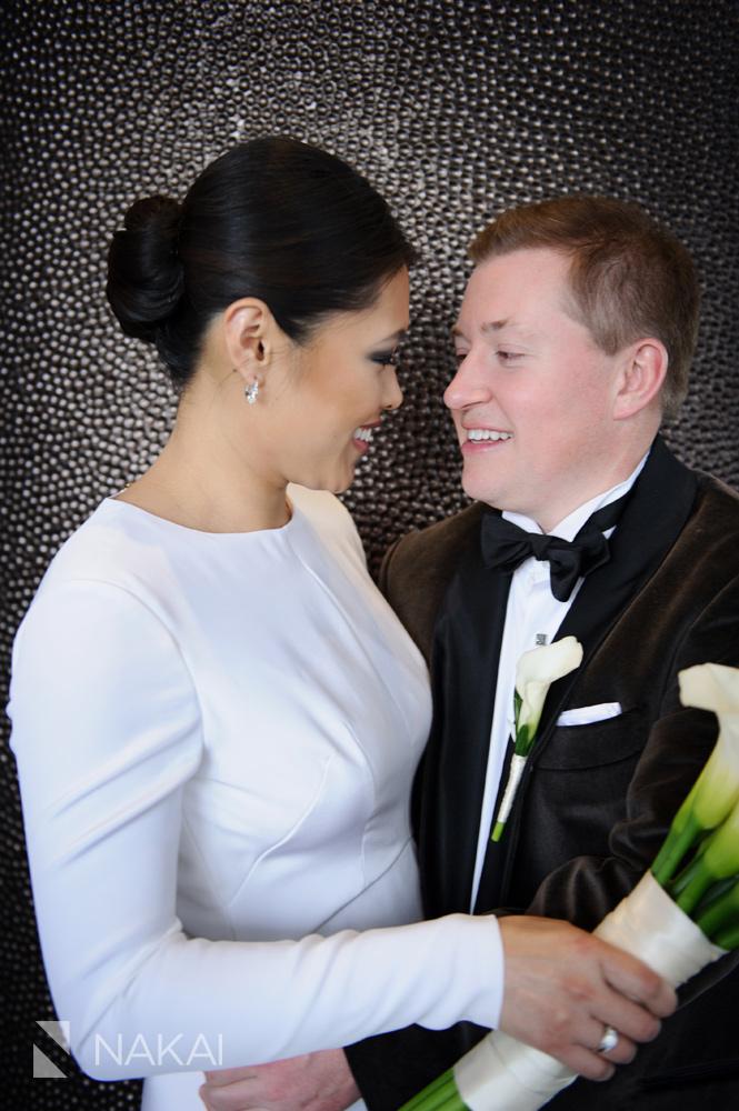 chicago-5-star-hotel-wedding-photos-nakai-photography-030