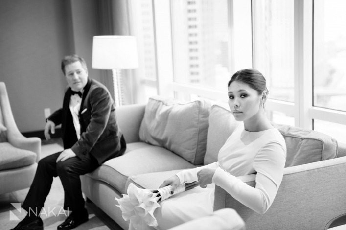 chicago-5-star-hotel-wedding-pictures-nakai-photography-039