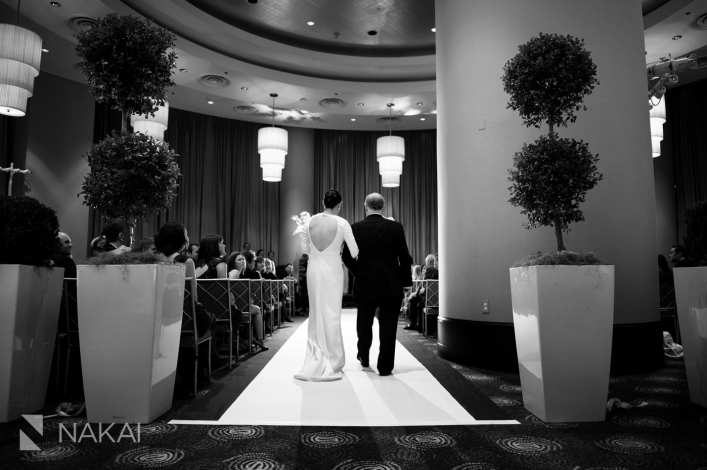 chicago-5-star-hotel-wedding-pictures