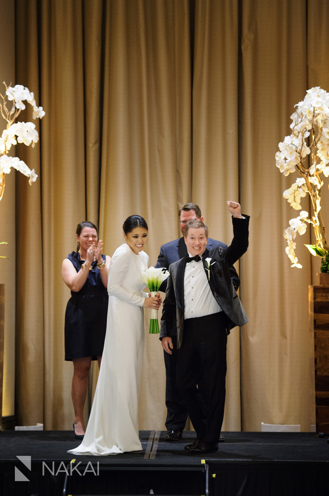 chicago-5-star-hotel-wedding-pictures-nakai-photography-052