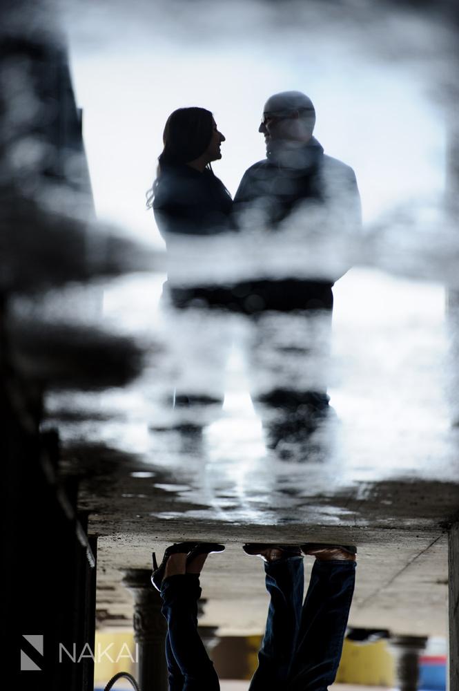 chicago-engagement-photographer-nakai-photography-008