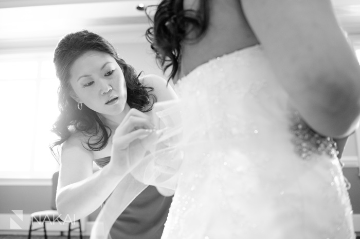 royal-melbourne-country-club-Wedding-nakai-photography-008