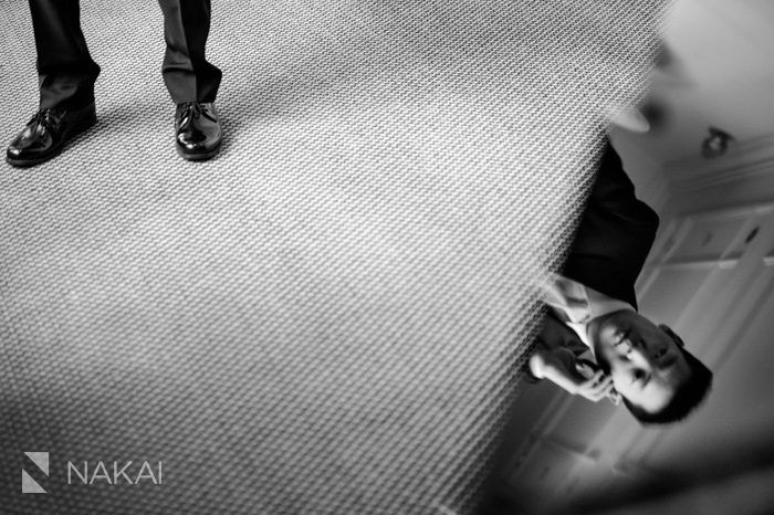 royal-melbourne-country-club-Wedding-nakai-photography-014