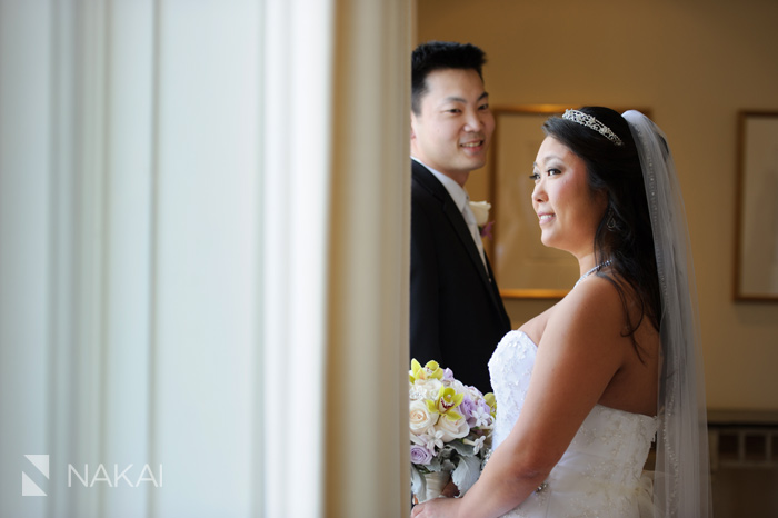 royal-melbourne-country-club-Wedding-nakai-photography-018