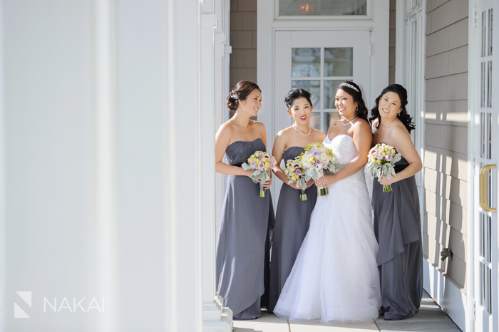 royal-melbourne-country-club-Wedding-pictures