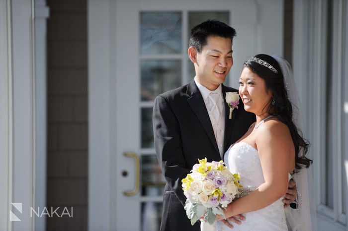 royal-melbourne-country-club-Wedding-nakai-photography-021