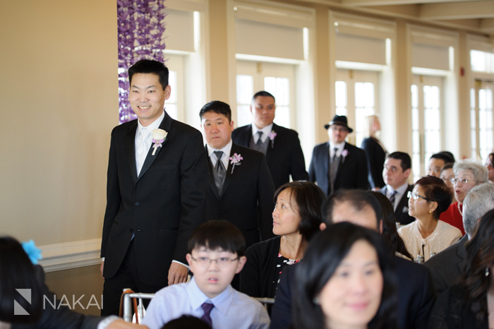 royal-melbourne-country-club-Wedding-nakai-photography-029