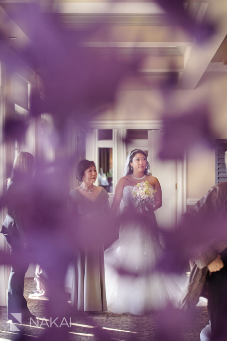 royal-melbourne-country-club-Wedding-nakai-photography-031