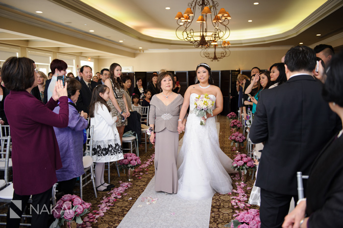 royal-melbourne-country-club-Wedding-nakai-photography-032