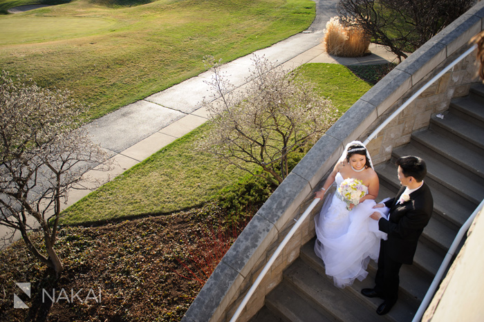 royal-melbourne-country-club-Wedding-photography-039
