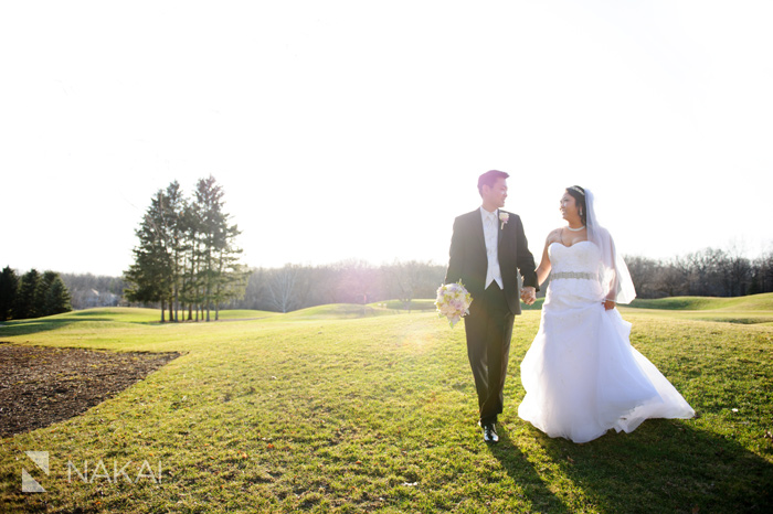 royal-melbourne-country-club-Wedding-photo