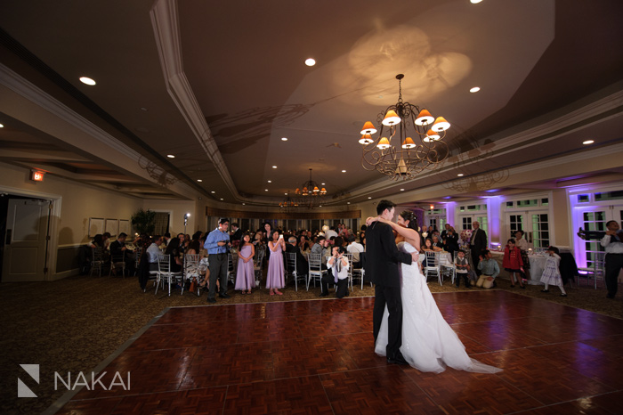 royal-melbourne-country-club-Wedding-nakai-photography-054