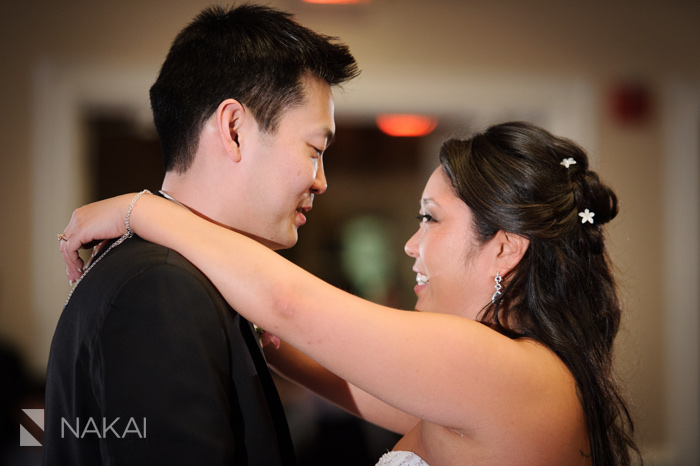 royal-melbourne-country-club-Wedding-nakai-photography-055