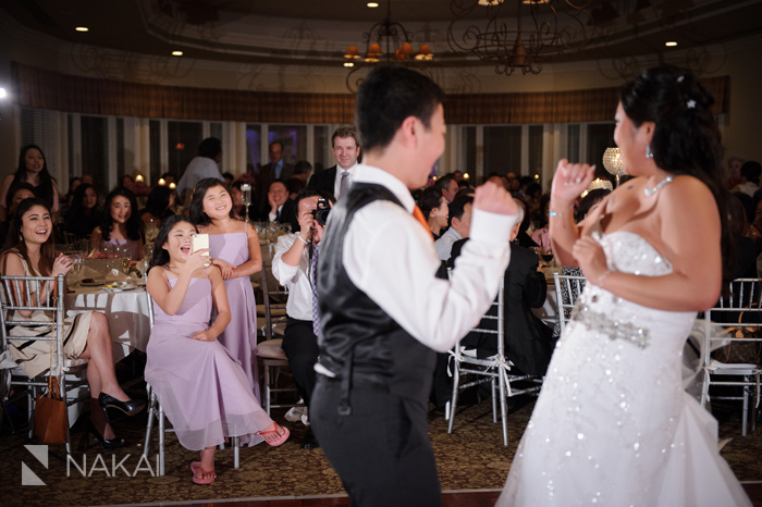royal-melbourne-country-club-Wedding-nakai-photography-057